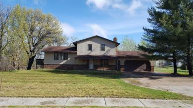 7131 NW 166th Avenue, Ramsey, MN 55303