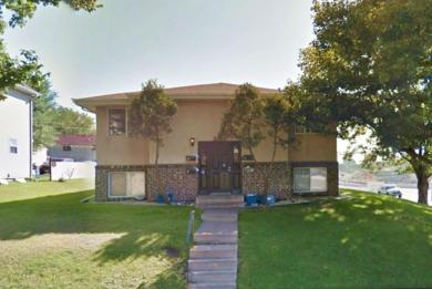 298 E Lawson Avenue, Saint Paul, MN 55130