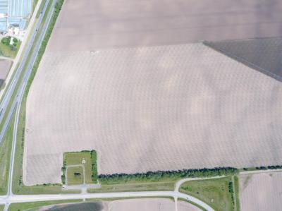 Photo of xxx County Road 14, Big Lake Twp, MN 55309