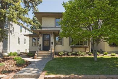 518 S Hamline Avenue, Saint Paul, MN 55116