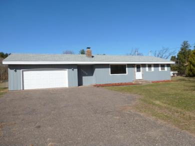 16044 NW Swallow Street, Andover, MN 55304