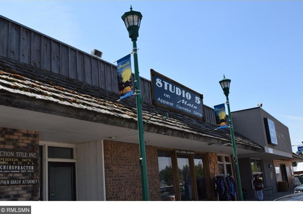 1479 NW County 5, Longville, MN 56655