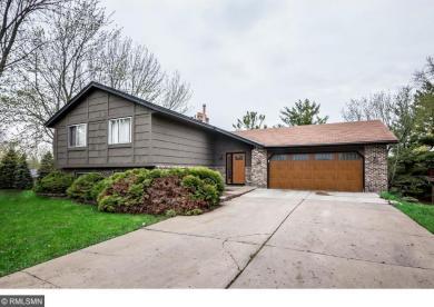 8666 Windward Circle, Eden Prairie, MN 55344