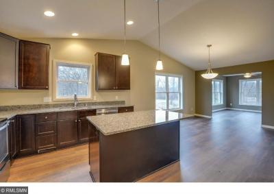 Photo of 14335 NW 183rd Avenue, Elk River, MN 55330