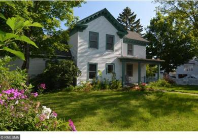 1304 4th Street, Red Wing, MN 55066