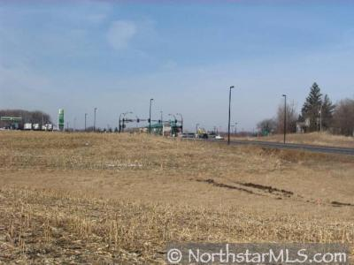 Photo of 9285 Us Highway 12 Highway, Independence, MN 55328