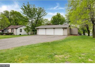 8617 N Brooklyn Blvd, Brooklyn Park, MN 55445
