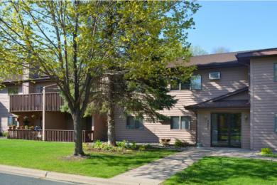 5445 Babcock Trail #N105, Inver Grove Heights, MN 55077