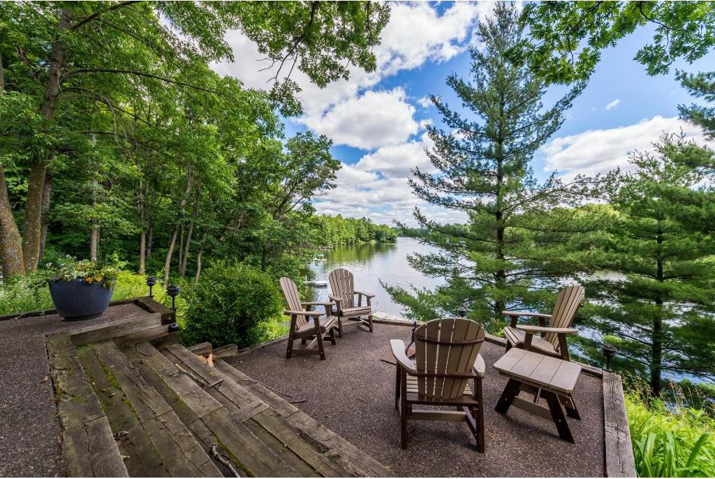 1935 145th Street, Balsam Lake, WI 54810