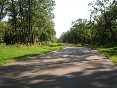 Photo of Lot 2/4 NW 279 Avenue, Zimmerman, MN 55398