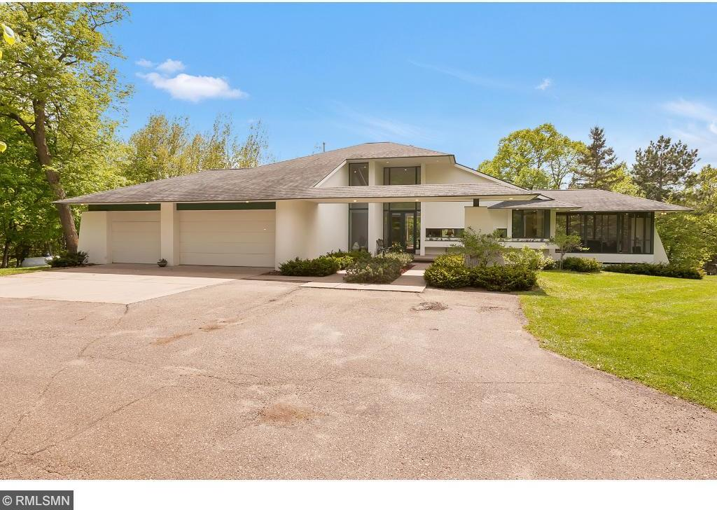 29357 Kingsdale Circle, Cold Spring, MN 56320