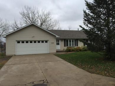 1020 2nd Avenue, Howard Lake, MN 55349