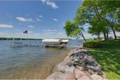 Photo of 4630 Linwood Circle, Deephaven, MN 55331