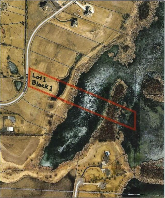 xx Pribyl Pond Lane, Shakopee, MN 55379