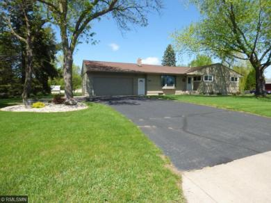 5851 Rolling Ridge Road, Saint Cloud, MN 56303