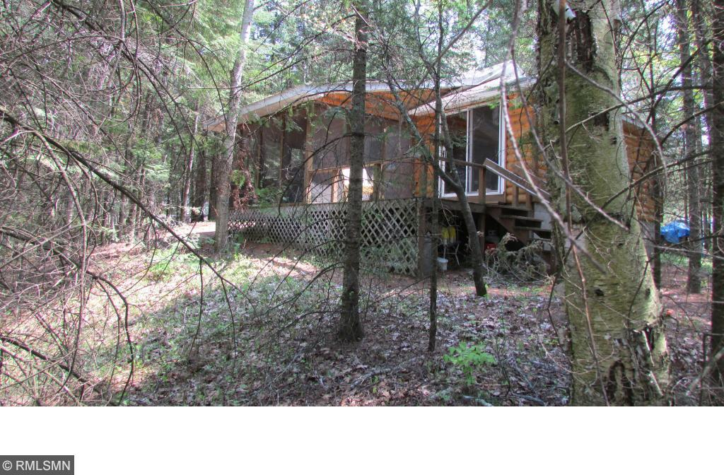 7022 NE Quentin Road, Outing, MN 56662