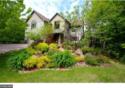 Photo of 7499 NW Pilger Avenue, South Haven, MN 55382