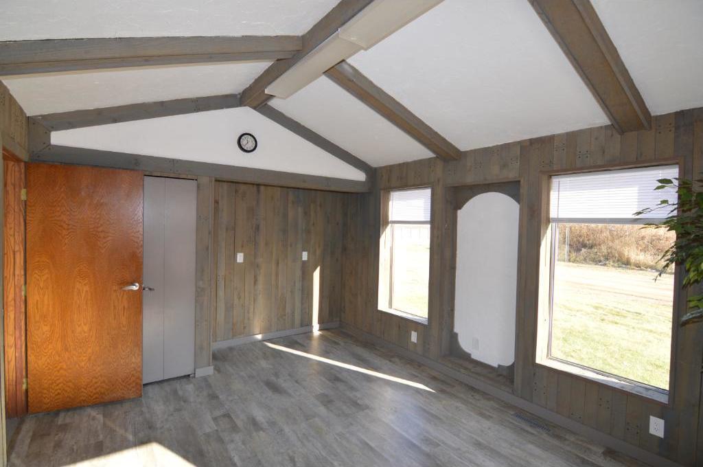 1640 Kitty Hawk Court, Brainerd, MN 56401