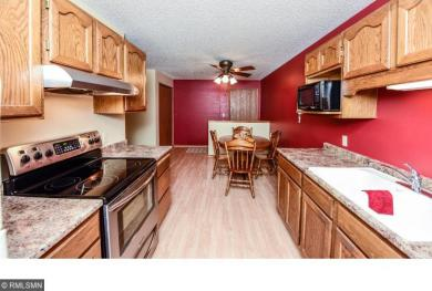 5447 Babcock Trail #S201, Inver Grove Heights, MN 55077