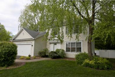 478 S Highpoint Curve, Maplewood, MN 55119