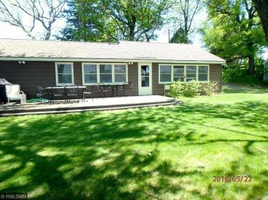 2063 Bystrom Lane, Luck, WI 54853