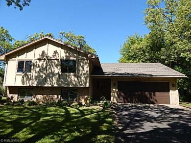 13252 NW Lily Street, Coon Rapids, MN 55448
