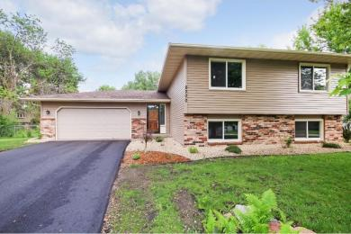 8300 N Upton Avenue, Brooklyn Park, MN 55444