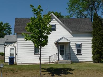 923 Holly Street, Brainerd, MN 56401