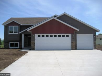 614 Turner Drive, Henderson, MN 56044
