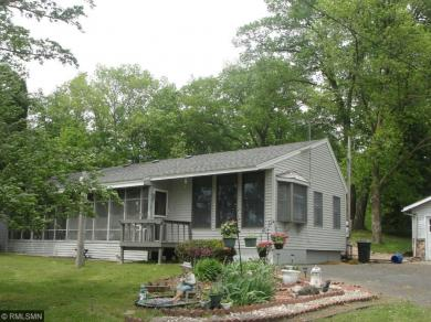1299 County Road G, Milltown, WI 54858