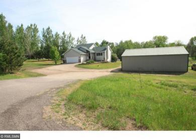 22826 Elk Lake Road, Elk River, MN 55330