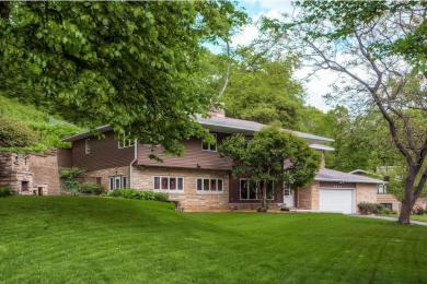 5011 Colonial Drive, Golden Valley, MN 55416