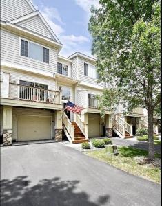 13838 N 54th Avenue, Plymouth, MN 55446