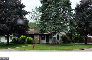 8300 S Dupont Avenue, Bloomington, MN 55420
