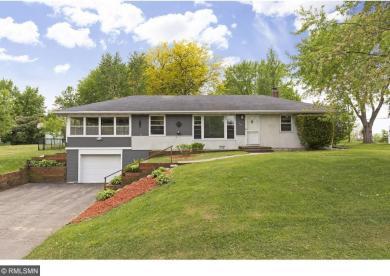 1306 Kendon Lane, Mendota Heights, MN 55120