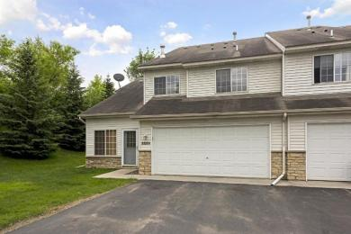 8889 Partridge Road, Saint Bonifacius, MN 55375