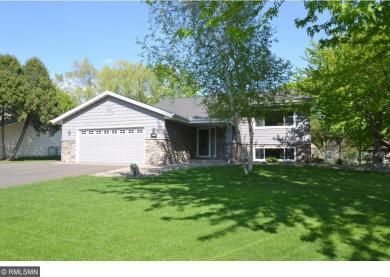 4460 Morningside Avenue, Vadnais Heights, MN 55127