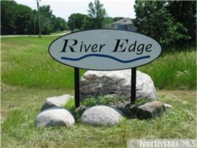 TBD L4B2 Pine Circle, Royalton, MN 56373