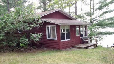 12559 Pine Hurst Road, Nokay Lake Twp, MN 56401