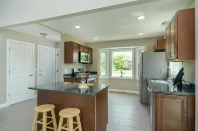14290 NW Vale Street, Andover, MN 55304