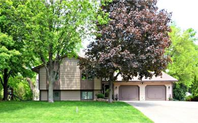 16720 Hillcrest Court, Eden Prairie, MN 55346