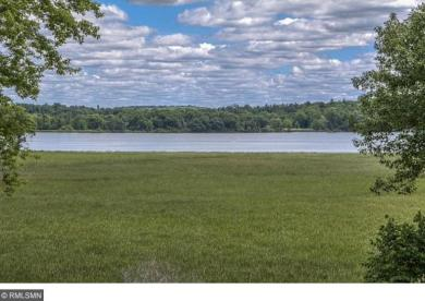 3212 Independence Road, Independence, MN 55359