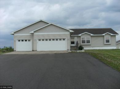 55500 Government Road, Rock Creek, MN 55069