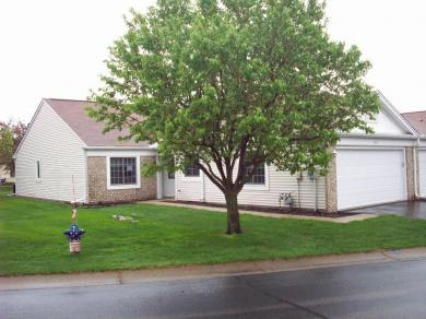 1810 NW 122nd Lane, Coon Rapids, MN 55448