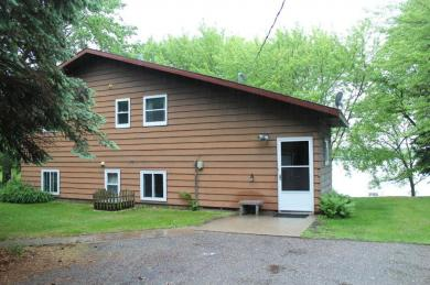 16766 Oster Point Road, Cold Spring, MN 56320