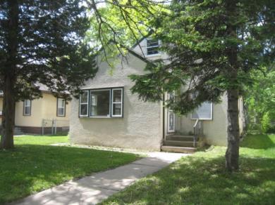 3623 N Penn Avenue, Minneapolis, MN 55412