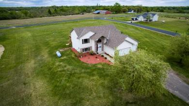 5729 NW 244th Court, Saint Francis, MN 55070