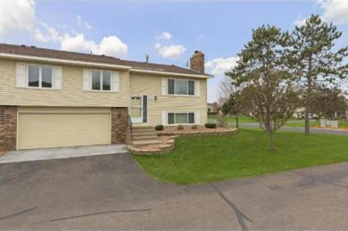 9921 N 106th Place, Maple Grove, MN 55369