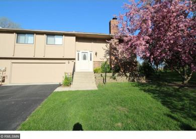 11925 N 71st Place, Maple Grove, MN 55369