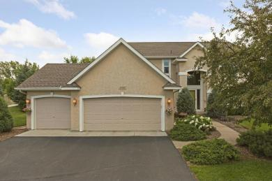 17287 N 66th Place, Maple Grove, MN 55311